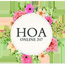 Hoa Online 247